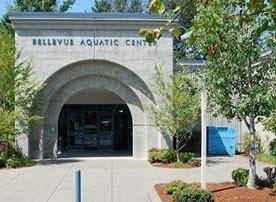 Bellevue Aquatic Center
