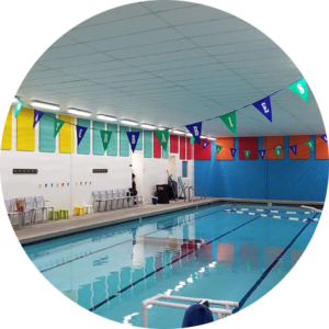 Renton Pool